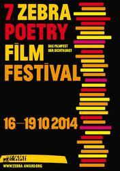 Das ZEBRA Poetry Film Festival zu Gast in Helsinki